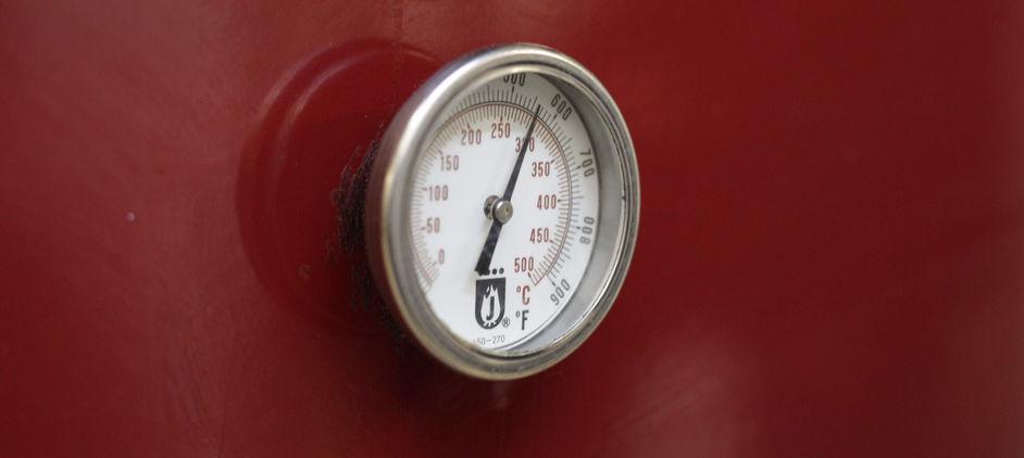 300 градусов