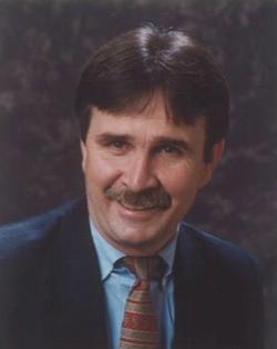 Dan Hall