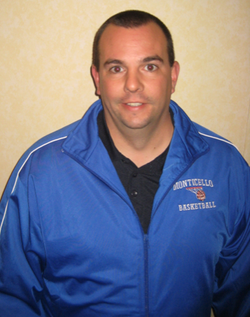 Chris Russo
