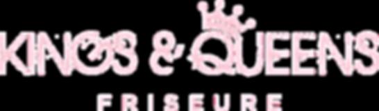 K%252526Q_Logo_2018_weiss_edited_edited_
