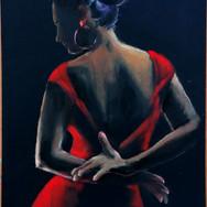 Noche de Flamenco
