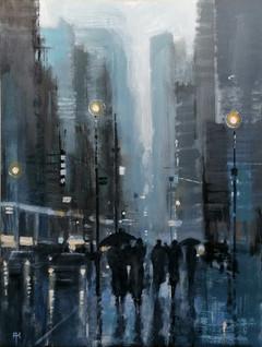 Street Lights  £380