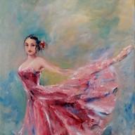 Ballet dancer 55.jpg