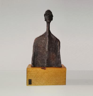 Thin Man  £450 SOLD