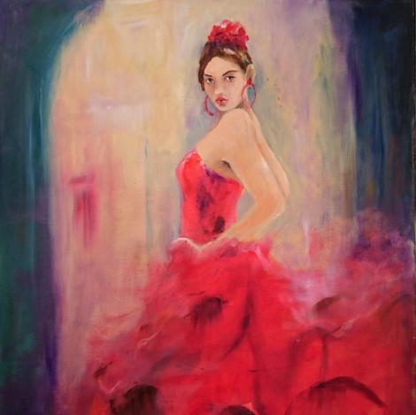 flamenca 21