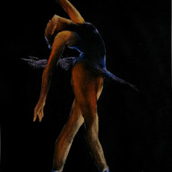 Ballerina 27