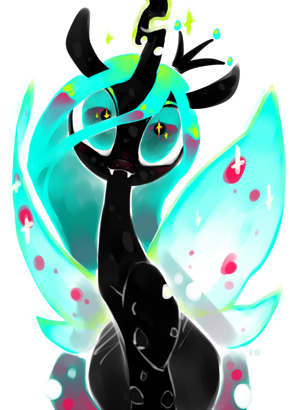 Nother_chrysalis
