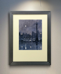 Trafalgar Square £150