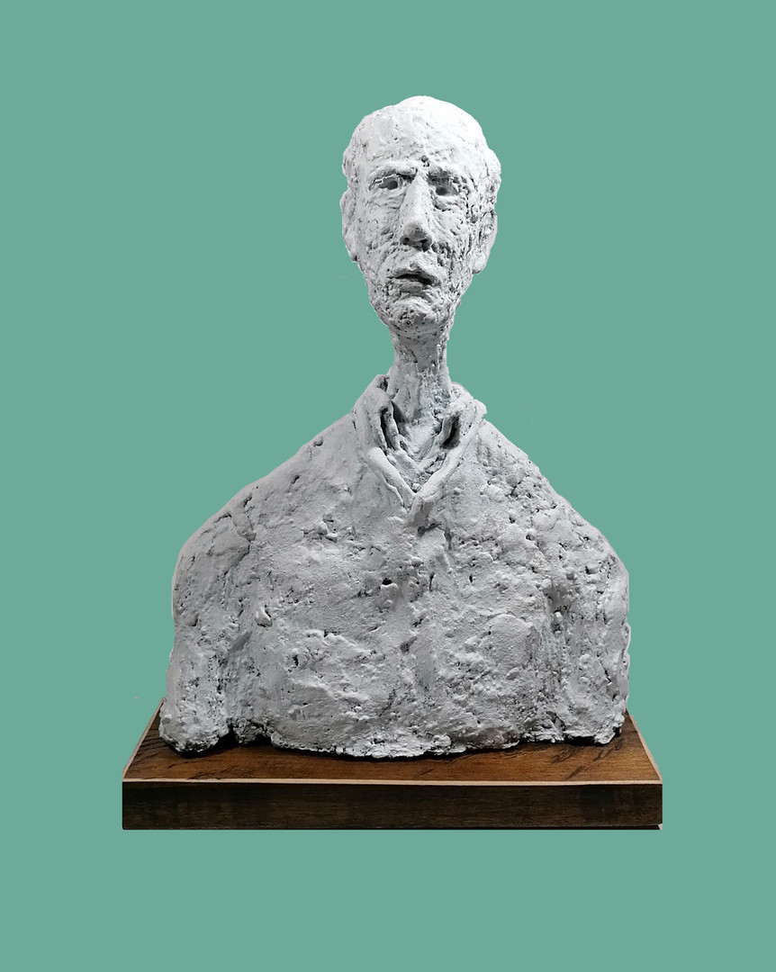 THE OBSERVER £450