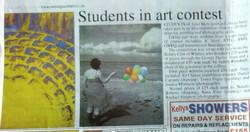 News Guardian - May 22 2008