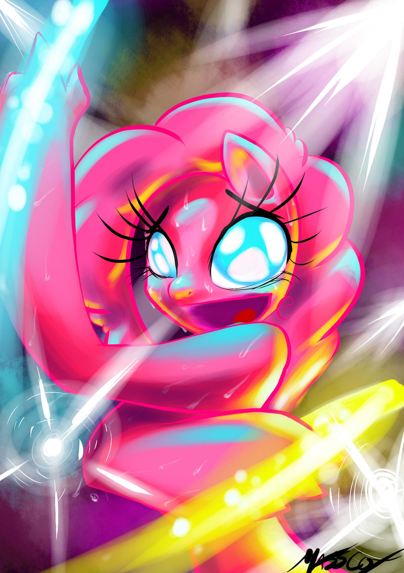 pinkie__s_party_time_