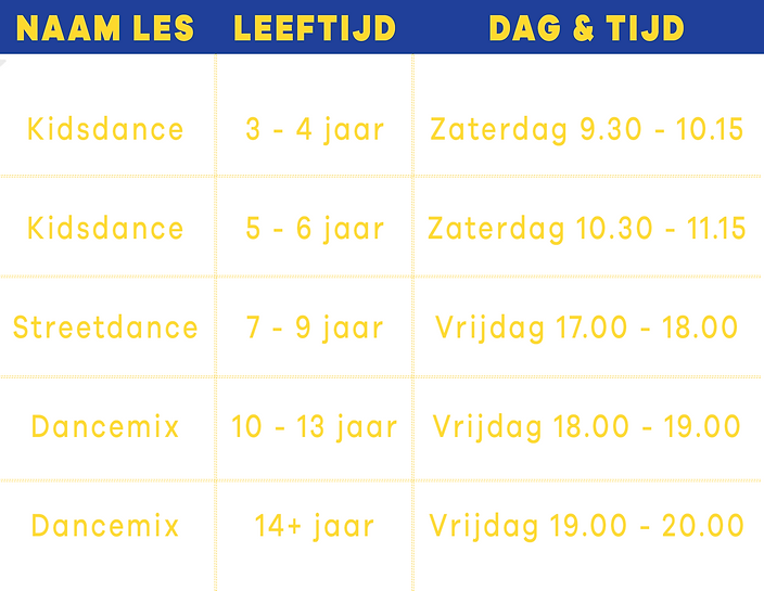 Timetable website.png