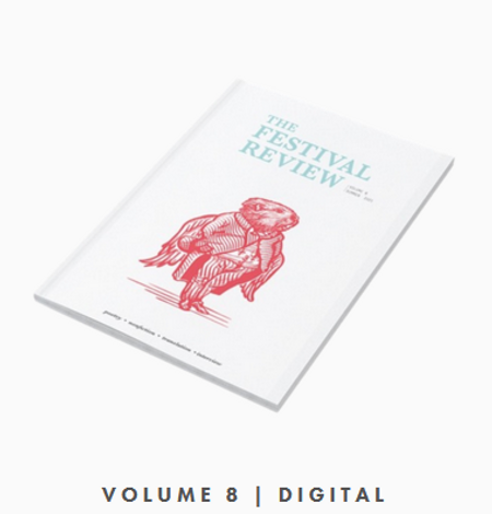 The Festival Review Volume 8.png
