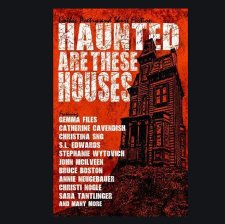 Haunted Are These Houses.png