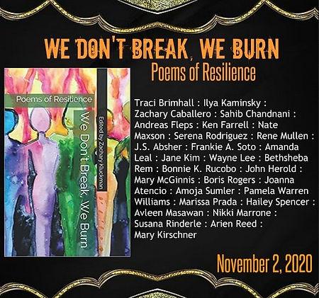 We Don't Break.jpg