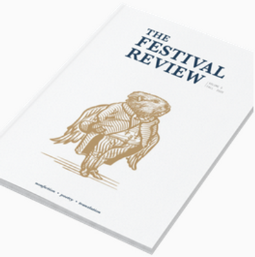The Festival Review.png