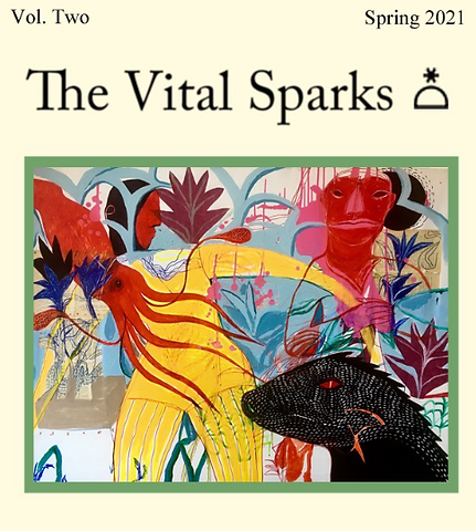 The Vital Sparks.png
