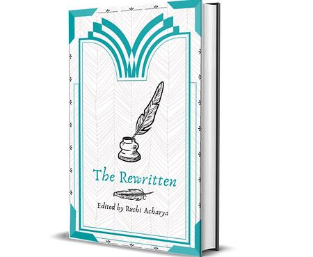 The Rewritten.png