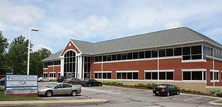 Hidradenitis Suppurativa Institute Office in Westlke,Ohio