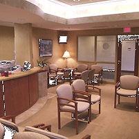 Westlake-waiting-room.jpg