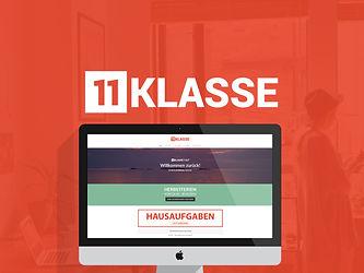 Cover_11klasse.jpg