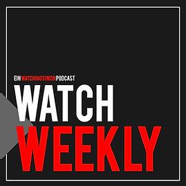 WatchWeekly.jpg