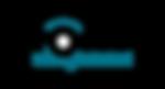 logo_0006_focus.png