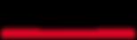 Frankfurter_Neue_Presse_Logo.svg.png