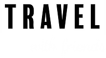 Travel with Friends LOGO.png
