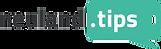 neuland-tips-logo-website.png