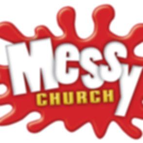 Messy-Church-Logo.jpg