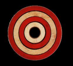 fm_bullseye_wooden.png