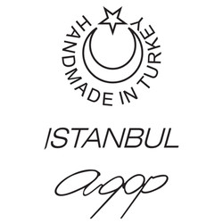 Client Page ISTANBUL
