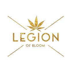 Client Page LEGION BLOOM LOB