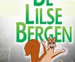 Optreden Lilse Bergen