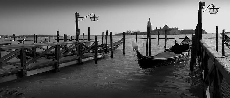Reisen - Venedig