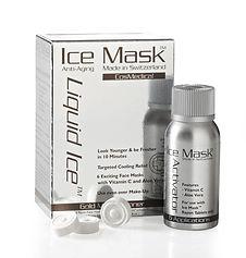 Ice_Mask_6_11356a.jpg