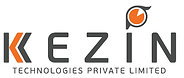 Kezin logo.png