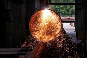 Allegiant Industrial May 2020 (49 of 51)