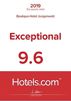 Hotel.com 9,6 2018.png