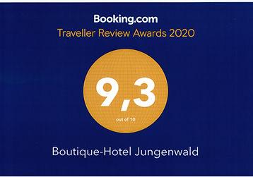 Booking.com Award 2019.jpg