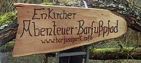 enkirch_schild__small.jpg