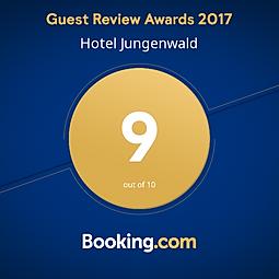 booking.com Award 2017 78987.png