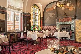 restaurant-belle-epoque_foto1-1030x687.j