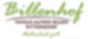 Billehof Logo.PNG