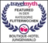 travelmyth_180516__honeymoon_p0_y0_24a4_
