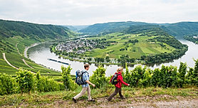 Rheinland-Pfalz_Tourismus_GmbH,_Dominik_