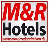 MundR_Motorradhotel_Logo_L (002).jpg
