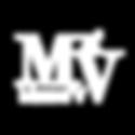 Logo-MusenV BRANCO.png
