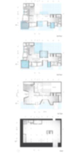 DimpleKrupa_Plan1.jpg